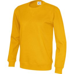 141003_255_cvc_crew_neck_unisex_yellow
