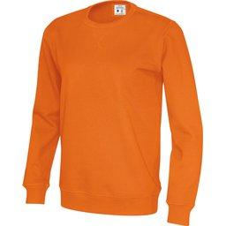 141003_290_cvc_crew_neck_unisex_orange
