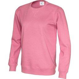 141003_425_cvc_crew_neck_unisex_pink