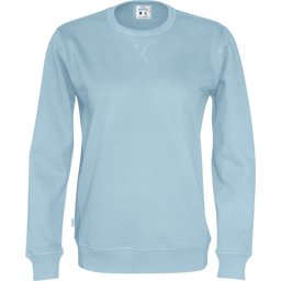 141003_725_cvc_crew_neck_unisex_F_skyblue
