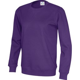 141003_885_cvc_crew_neck_unisex_purple