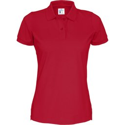 141005_460_polo ss_lady_F_red