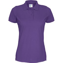 141005_885_polo ss_lady_F_purple