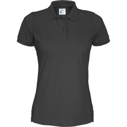 141005_990_polo ss_lady_F_black