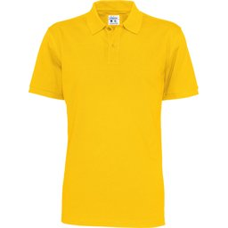 141006_255_polo piquet_men_f_yellow