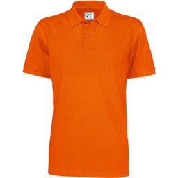 141006_290_polo piquet_men_f_orange