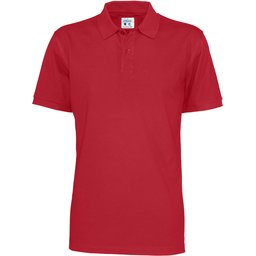 141006_460_polo piquet_men_f_red