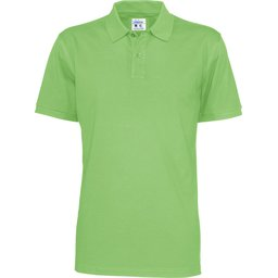 141006_645_polo piquet_men_f_green