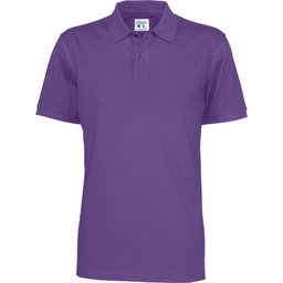 141006_885_polo piquet_men_f_purple