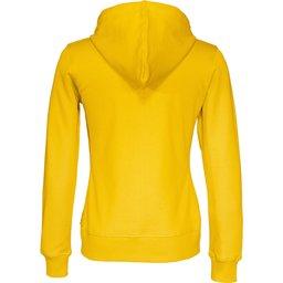 141009_255_cvc_full_zip_hood_lady_B_yellow