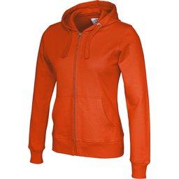 141009_290_cvc_full_zip_hood_lady_orange