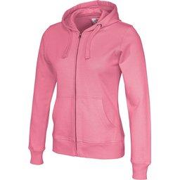 141009_425_cvc_full_zip_hood_lady_pink