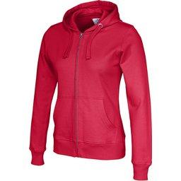 141009_460_cvc_full_zip_hood_lady_red