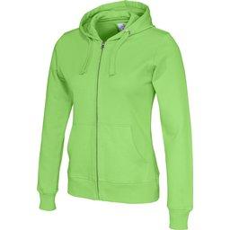 141009_645_cvc_full_zip_hood_lady_green