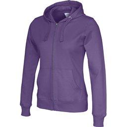 141009_885_cvc_full_zip_hood_lady_purple