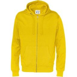 141010_255_cvc_full_zip_hoddie_men_F_yellow