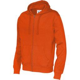 141010_290_cvc_full_zip_hoddie_men_orange