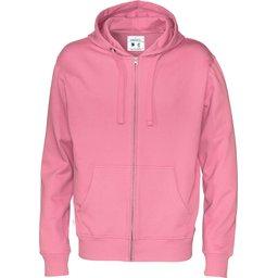 141010_425_cvc_full_zip_hoddie_men_F_pink