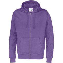 141010_885_cvc_full_zip_hoddie_men_F_purple