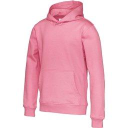 141011_425_cvc_hood_kid_pink