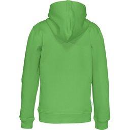 141011_645_cvc_hood_kid_B_green