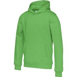 141011_645_cvc_hood_kid_green