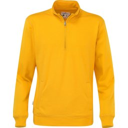 141012_255_cvc_half_zip_unisex_F_yellow