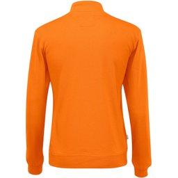 141012_290_cvc_half_zip_unisex_B_Orange