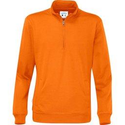 141012_290_cvc_half_zip_unisex_F_Orange