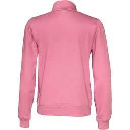 141012_425_cvc_sweat_shirt_half_zip_men_B__pink
