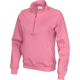 141012_425_cvc_sweat_shirt__half_zip_men__pink