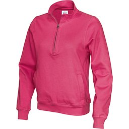 141012_435_cvc_sweat_shirt__half_zip_men__DarkCerise