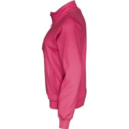 141012_435_cvc_sweat_shirt_half_zip_men_L__DarkCerise