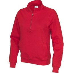 141012_460_sweatshirt__halfzip_men__red
