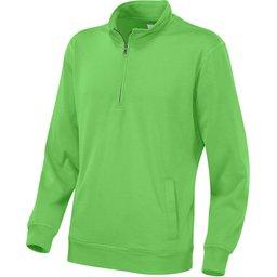 141012_645_cvc_half_zip_unisex_Green