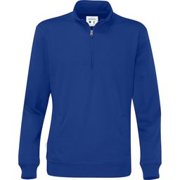 141012_767_cvc_half_zip_unisex_F_Royal