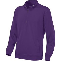 141012_885_cvc_half_zip_unisex_Purple