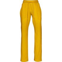 141013_255_cvc_pant_lady_F_yellow