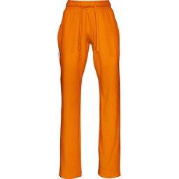 141013_290_cvc_pant_lady_F_orange