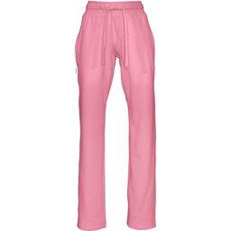 141013_425_cvc_pant_lady_F_pink