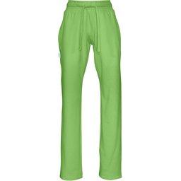 141013_645_cvc_pant_lady_F_green