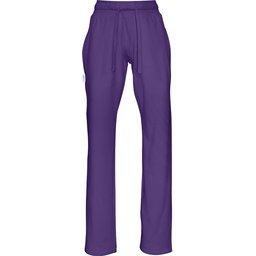 141013_885_cvc_pant_lady_F_purple