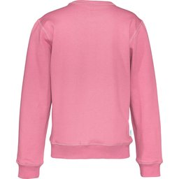 141015_425_cvc_crew_neck_kid_B_pink
