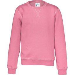 141015_425_cvc_crew_neck_kid_F_pink