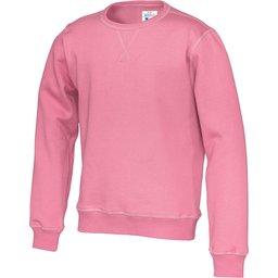 141015_425_cvc_crew_neck_kid_pink