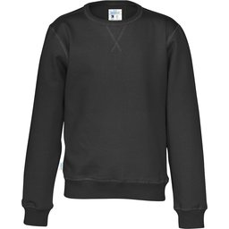 Kids sweater cottoVer Fairtrade