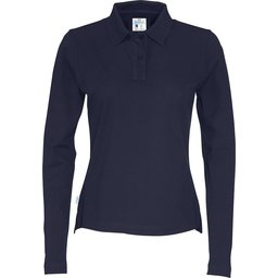 141017_855_polo LS pique_lady_F_navy