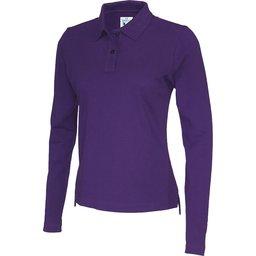 141017_885_polo_LS_pique_lady_purple