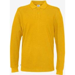141018_255_polo LS_men_F-yellow