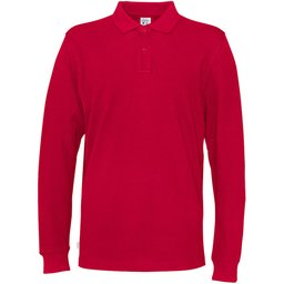 141018_460_polo LS_men_F-red